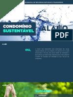 ebook_alamo_-_condominio_sustentavel
