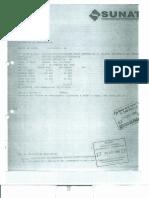 [005651].pdf