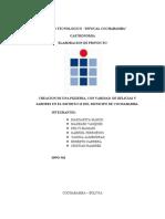 EXPOSICION BELLOTA.docx
