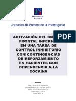 activacion del cortex frontal inferior.pdf