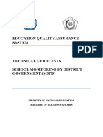 MSPD Tech.manual (30Mrt10)