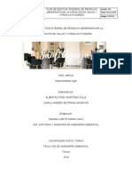 PGIRASAPELUQUERIASAULAMAYA-FINALIZADO.docx