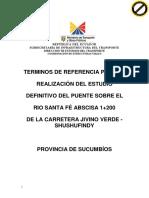175200000.860.3597.pdf