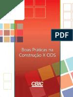 Boas_Praticas_na_Construcao_x_ODS