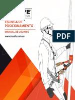 manual-de-usuario-Eslingas-Posicionamiento