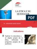 Clase virtual 1. Naturaleza de la ética 1.pptx