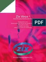 zixvirox  redu