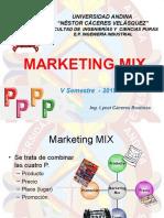 5.MARKETING MIX-PRODUCTO.ppt