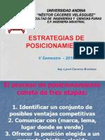12.FORMAS DE POSICIONAMIENTO DE MERCADO (1).pdf