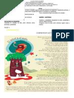 GUIA DE GEOMETRIA SEGUNDO PERIODO -DOCENTES.docx