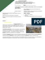 GUIA DE INFORMATICA  DOCENTE SEGUNDO PERIDO