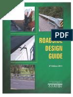 Roadside Design Guide 4th edition.pdf
