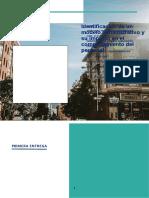 TRABAJO COMPLETO PRIMERA ENTREGA - copia.docx