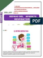 REPASO DEL APARATO  DIGESTIVO-convertido