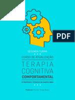 00.CURSO-DE-ATUALIZACAO-EM-TERAPIA-COGNITIVO-COMPORTAMENTAL