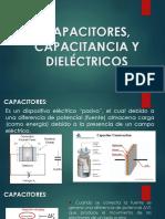 SEMANA 6 - CAPACITORES.pdf