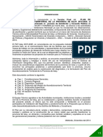 00_PRESENTACION PAT.pdf