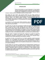 00a_INTRODUCCION PAT.pdf