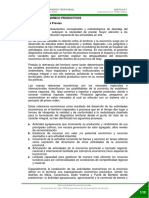 03b_ECONOMICO PRODUCTIVO PAT.pdf