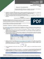 TC_MatematicasII_Tema1