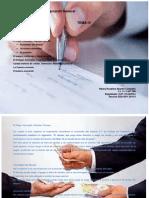 Material Unidad IV Derecho Mercantil (2)