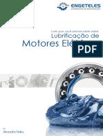 1503951225Tudo_que_voce_precisa_saber_sobre_lubrificacao_de_motores_eletricos.pdf