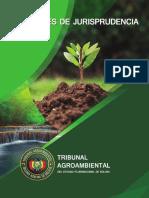 agroambiental_2017 agrario