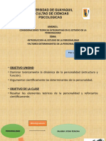 1 INTRODUCCION AL ESTUDIO DE LA PERSONALIDAD.pptx