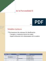Modelos teóricos.pptx