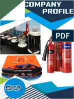 Company Profil SKA (Liferaft).pdf