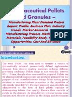 pdfanddoc-172391-.pdf
