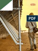 DPVS-Field-Study-2018