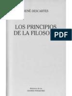 234_DESCARTES-Los-Principios-de-La-Filosofia-(Alianza)_0.pdf