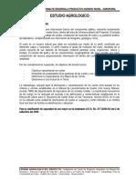 2. INFORME AGROLOGIA.doc