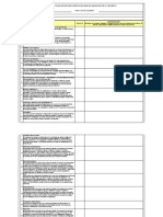 10.2 Formato Auditorias