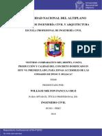 Pancca_Cruz_William_Milton (1).pdf
