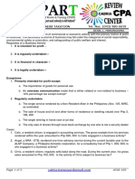 9_Introduction-to-business-taxation.pdf