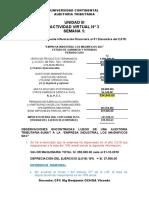 Actividad Virtual 03_Desarrollo - QUISPE QUISPE CENIA NAZARI TRIBUTACION