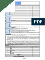 Copia de Fichas Tecnicas 2019 DNP V2