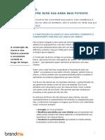 artigo+Marca+Marketing+Comunicacao+-+brandME
