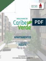 AYUDAVENTAS BOULEVARD DEL CARIBE.pdf