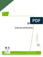 QGIS_jointure_avec_fichier_externe_cle5beef4