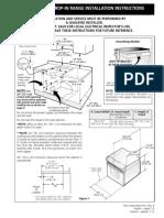 Manual de instalación de horno.pdf