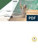 Plantilla Montessori.pptx