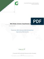 MoA-Classification_v9.4