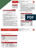 20200701151121_PTAR_620_Tarifa_DTH_para_Migración_V27_(2).pdf