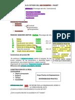 GUIA TEMATICA PARA EL ESTUDIO DEL   EJE COGNITIVO (1).pdf