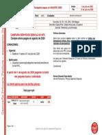 20200701142155_PYP_2020_20_Campaña_pague_en_Agosto_2020_Sencillos_HFC