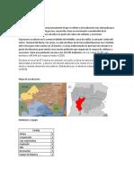 Estudio Técnico y Financiero (1)