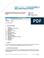 NP-008-v.0.1.pdf
